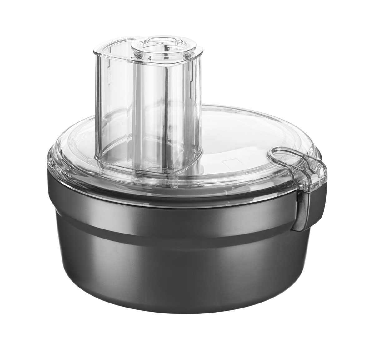 KitchenAid kostičkovač pro food processor P2 5KFP1335 (12mm)